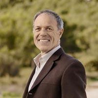 Dr. Bernard Cova, Université de Bocconi, Milan
