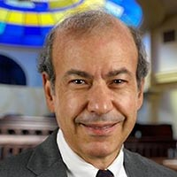 Dr. Adam Hirsch, USD, Yale Law school
