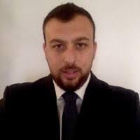 Dr. Romain Lazzarini, ESGCI