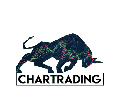 logo chartrading