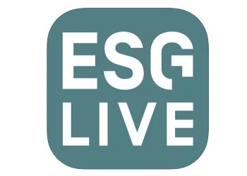 esg live