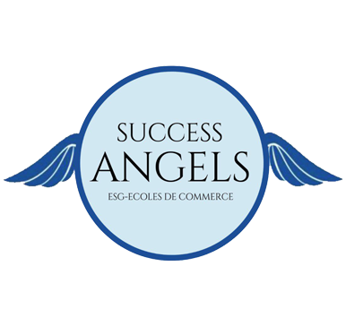 logo success angels