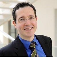 Dr Renaud Redien-Collot, Professeur HDR