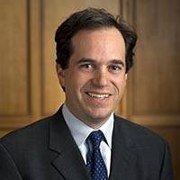 Prof. Ted Sichelman, USD, Harvard law School