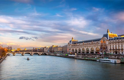 intégrer licence pro tourisme hôtellerie