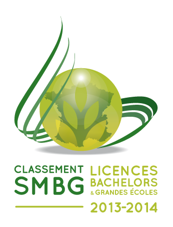 SMBG licence communication