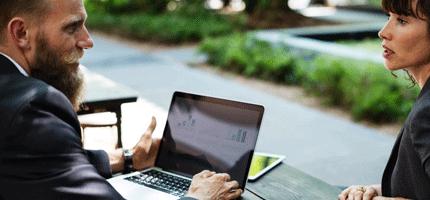 intégrer un master management luxe après une licence
