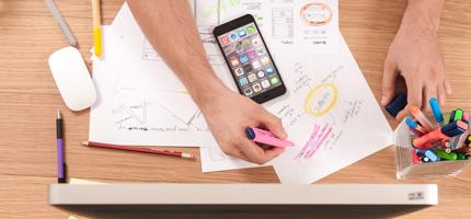 Pourquoi choisir le Bachelor Marketing et Commerce de l'ESGCI ?