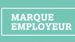 Participation à la convention « la marque employeur échappe-t-elle aux DRH ?»