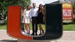 Un challenge étudiant à Miami pour les étudiants de l'ESGCI !