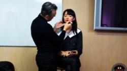 Un atelier « cosmétique et parfum » organisé avec Guerlain