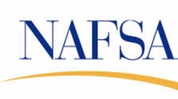 Les écoles du Groupe ESG participent à  NAFSA 2015, la plus grande conférence internationale dans le secteur de l'Education !