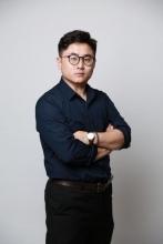 CAI Chuqing - Doyen de SIBFI Online Education Institute