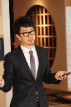 孙雪峰- 博士学生