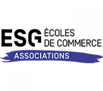 ESG écoles de commerce Associations