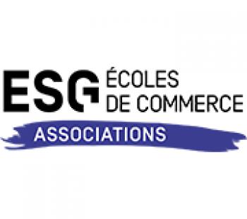 ESG écoles de commerce Associations