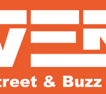 street and buzz