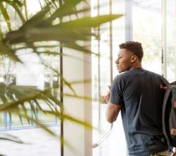 Quels sont les avantages des doubles diplômes ?