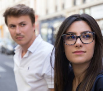 différence entre un bachelor et une licence