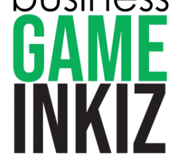 Business game Inkiz