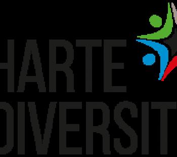 Charte diversité