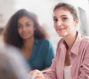apprentissage aide aux entreprises