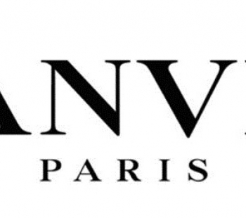 Projet Lanvin Formation marketing commerce bachelor mastère