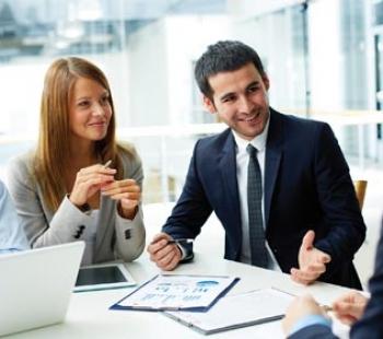 avantages inconvénients en Licence professionnelle marketing tourisme et hôtellerie