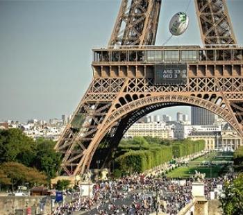 Choisir l'alternance en licence professionnelle tourisme et hôtellerie