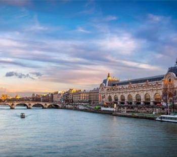 Le marketing en Licence professionnelle tourisme et hôtellerie