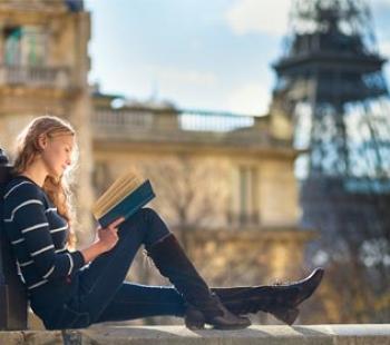Réussite Alternance licence professionnelle tourisme et hôtellerie