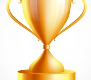 remise trophées