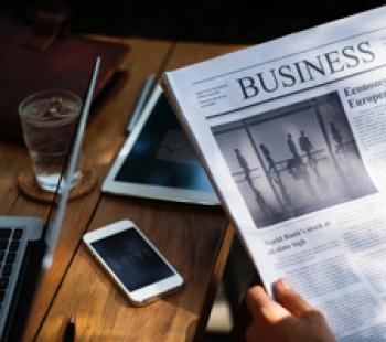 Quel salaire après un Bachelor Marketing et Commerce ?