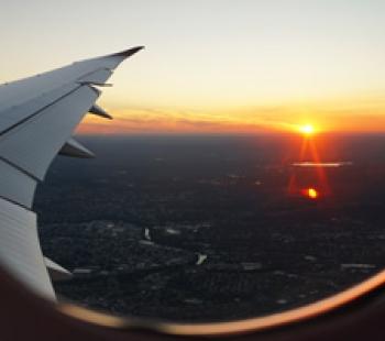 Réaliser son stage à l'étranger avec le Bachelor Marketing et Commerce