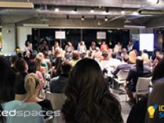 L'ESGCI, partenaire de l'université de San Diego pour son deuxième événement networking marketing aux USA le 24 juillet !