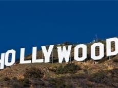 Le gagnant du Challenge USA a présenté son projet à Los Angeles