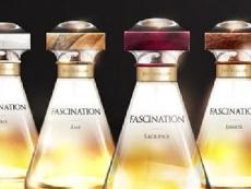 Pré-lancement d'un parfum pour des étudiantes de l'ESGCI