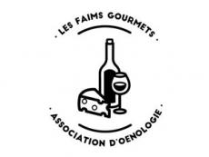 L'association « Les Faims Gourmets » s'invite sur le campus !