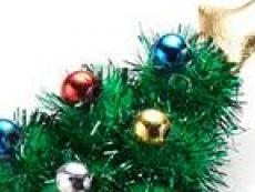 Cette année, le Gala a rimé avec magie de Noël !